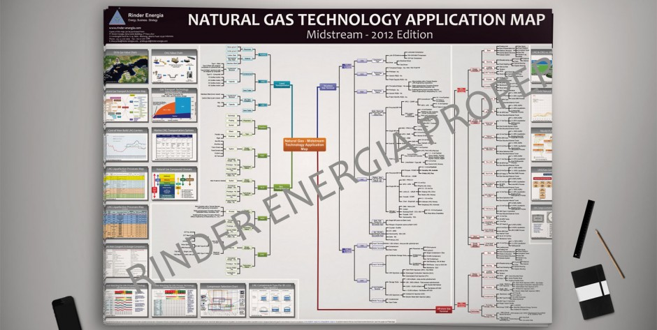 gas-technology-application-map-large